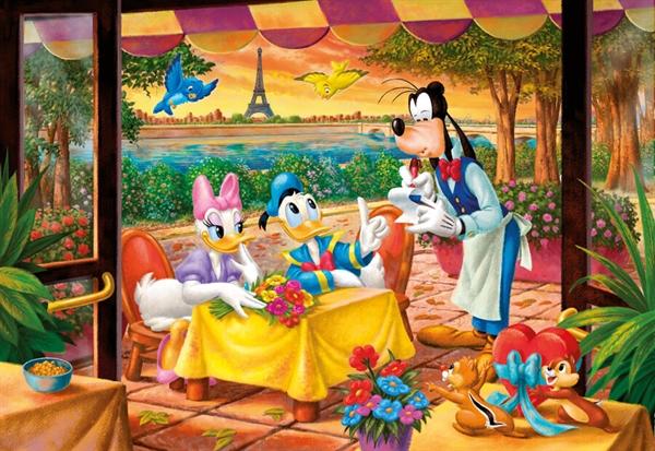 Image of   Disney Classic