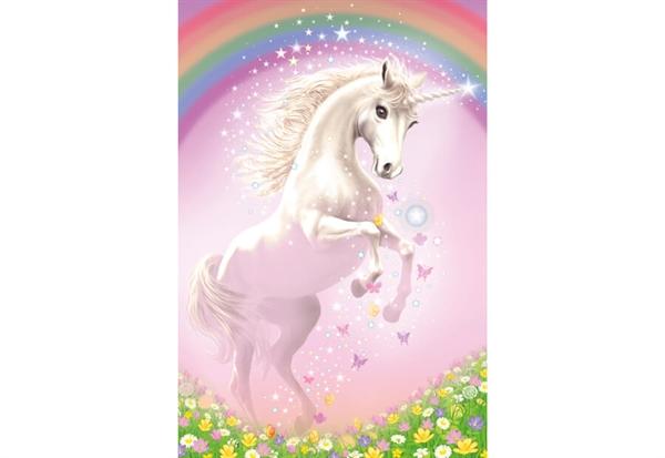Image of   Pink Unicorn
